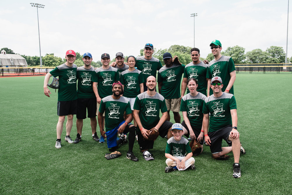 2017-Mushball-2-Teams-018.jpg