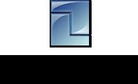 lerner-corp-logo.png