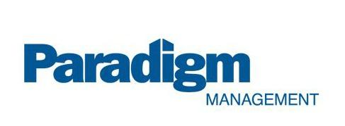 paradigm1.jpg
