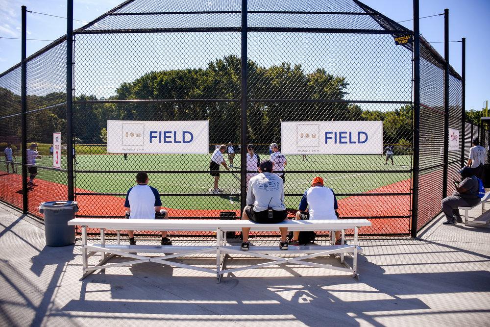 Field | $3,500-$5,000