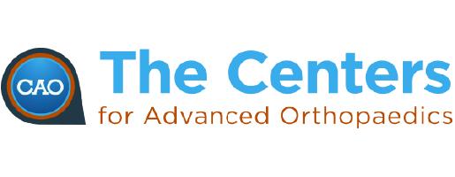 CAO-logo.jpg