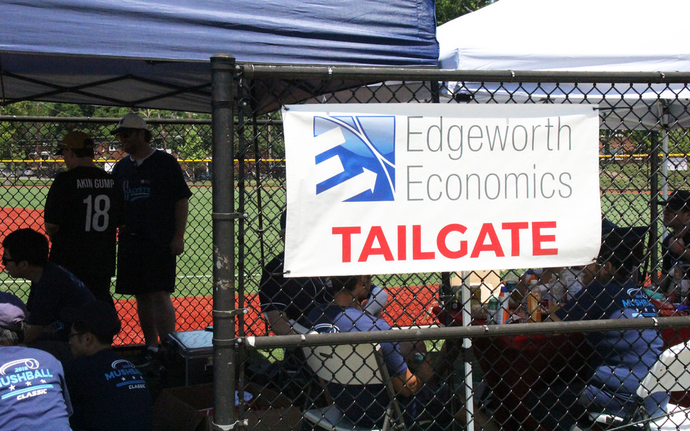 edgeworth tailgate.jpg