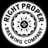 Right Proper logo.png