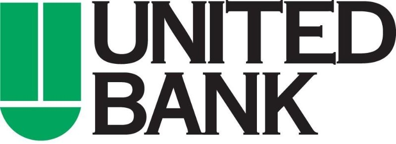 united bank.jpeg
