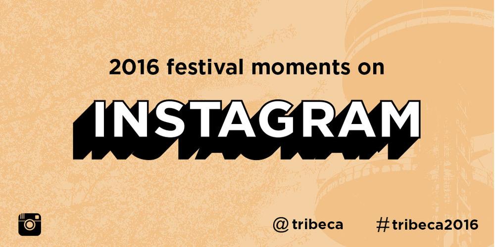 facebook_instagram_2016moments.jpg