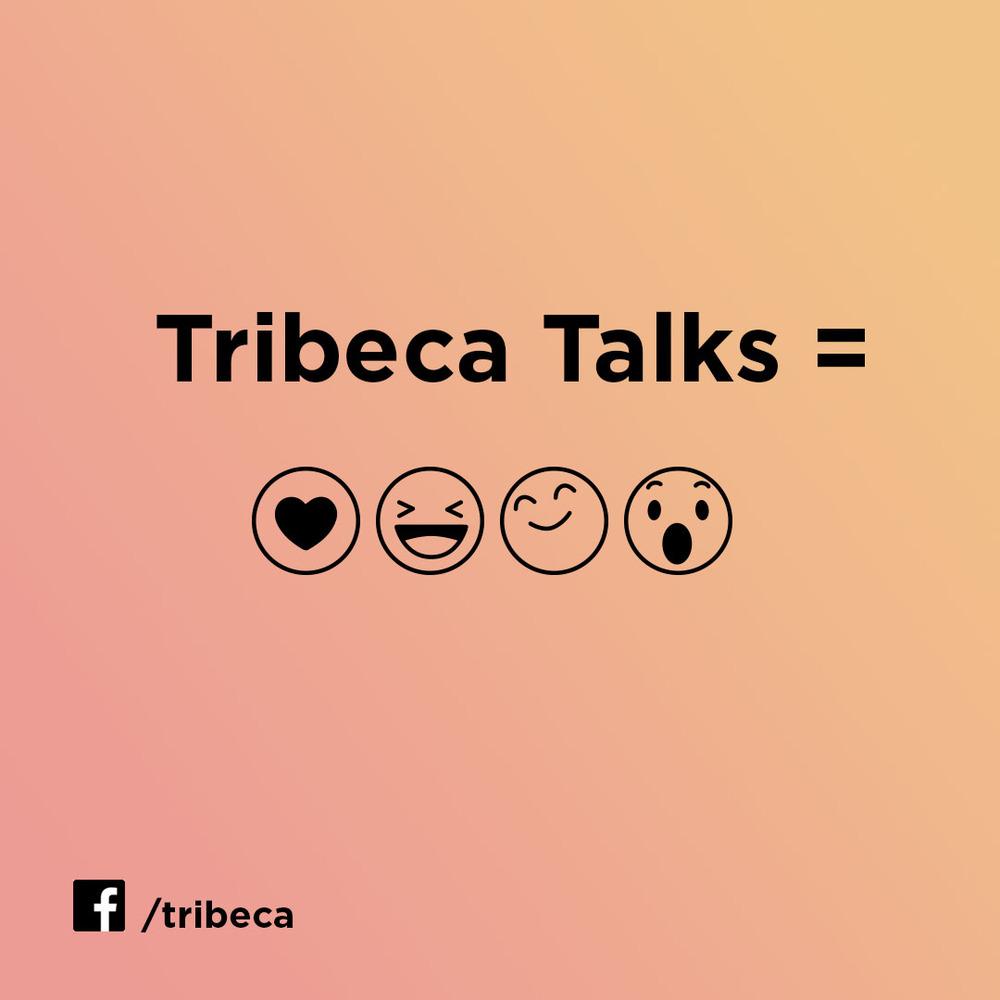 instagram_facebook_talks=.jpg