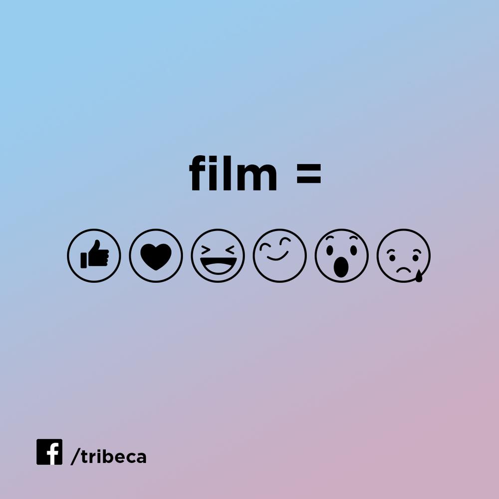 film=_v2.jpg