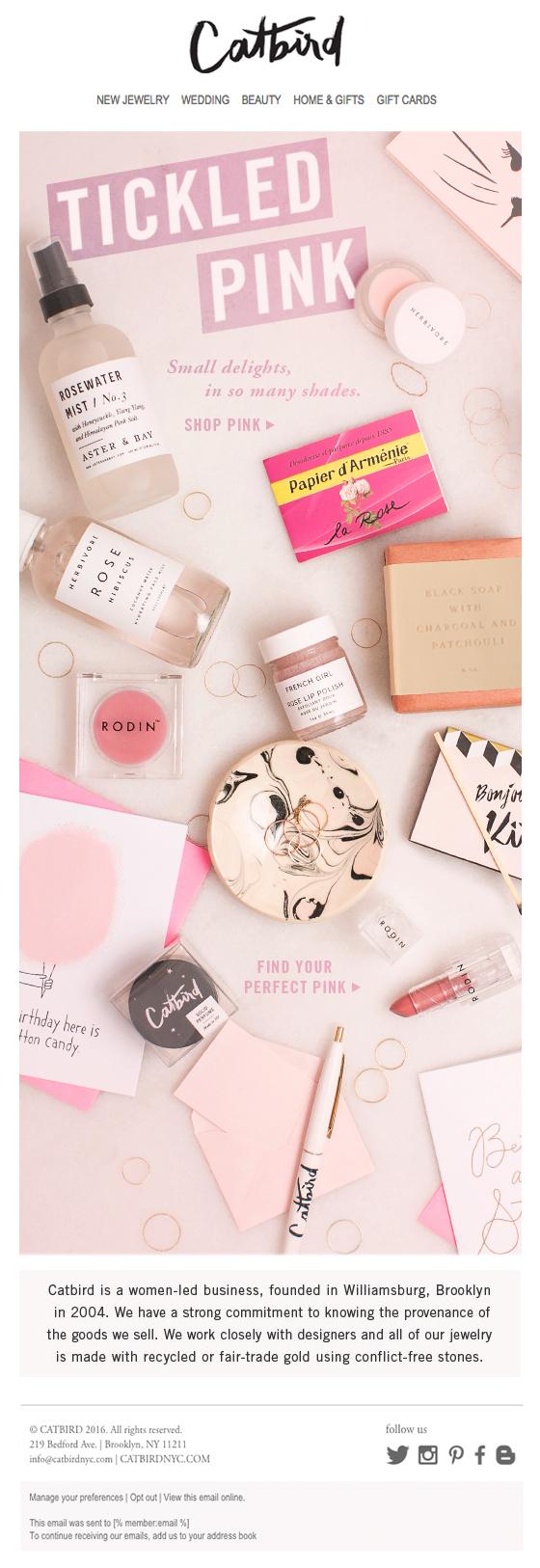 2016_Pink.jpg