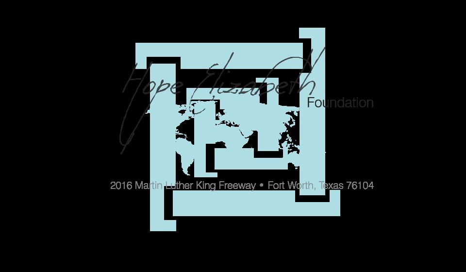 hope_elizabeth_logo.png