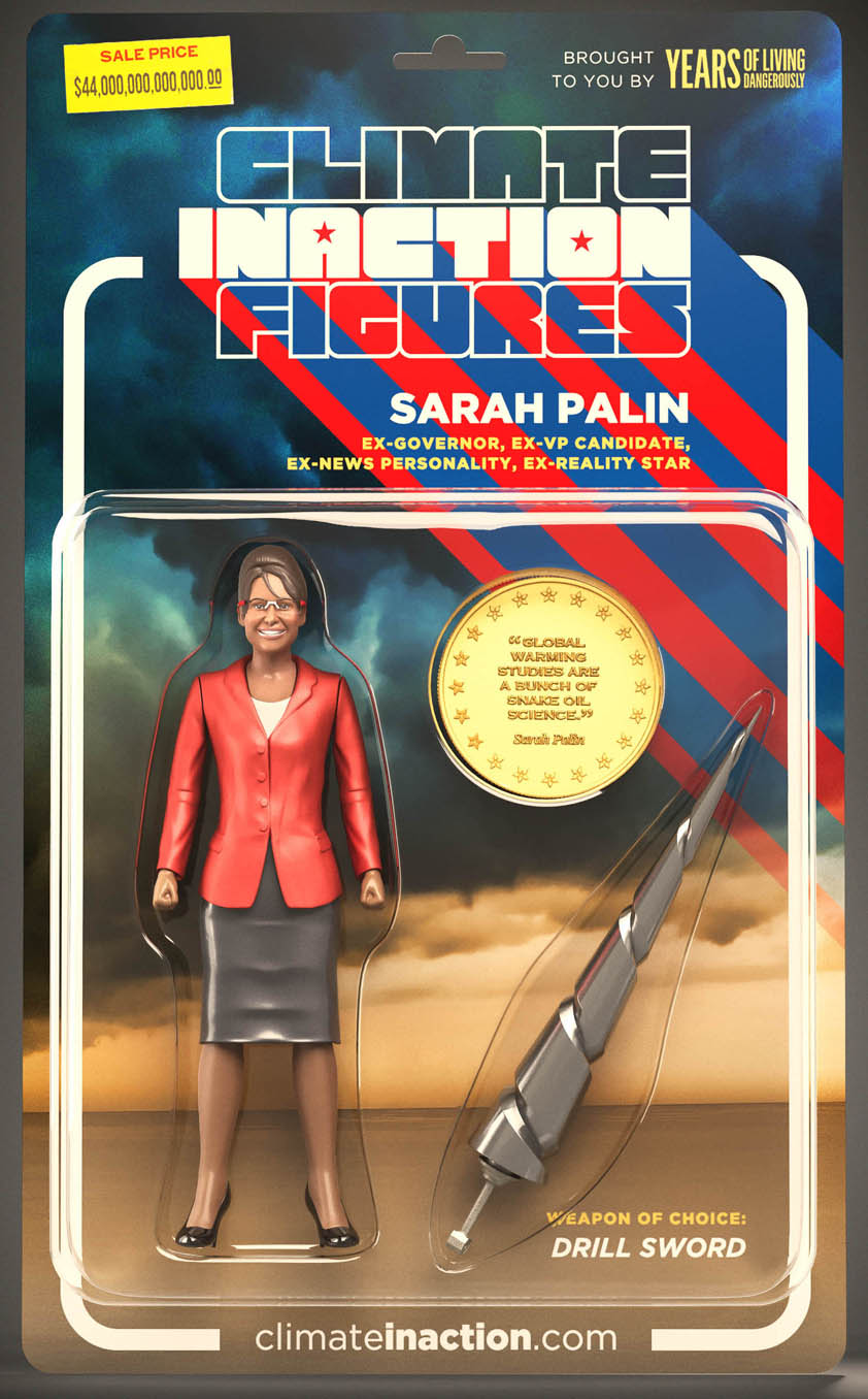 Palin_01_Packaging_1.jpg