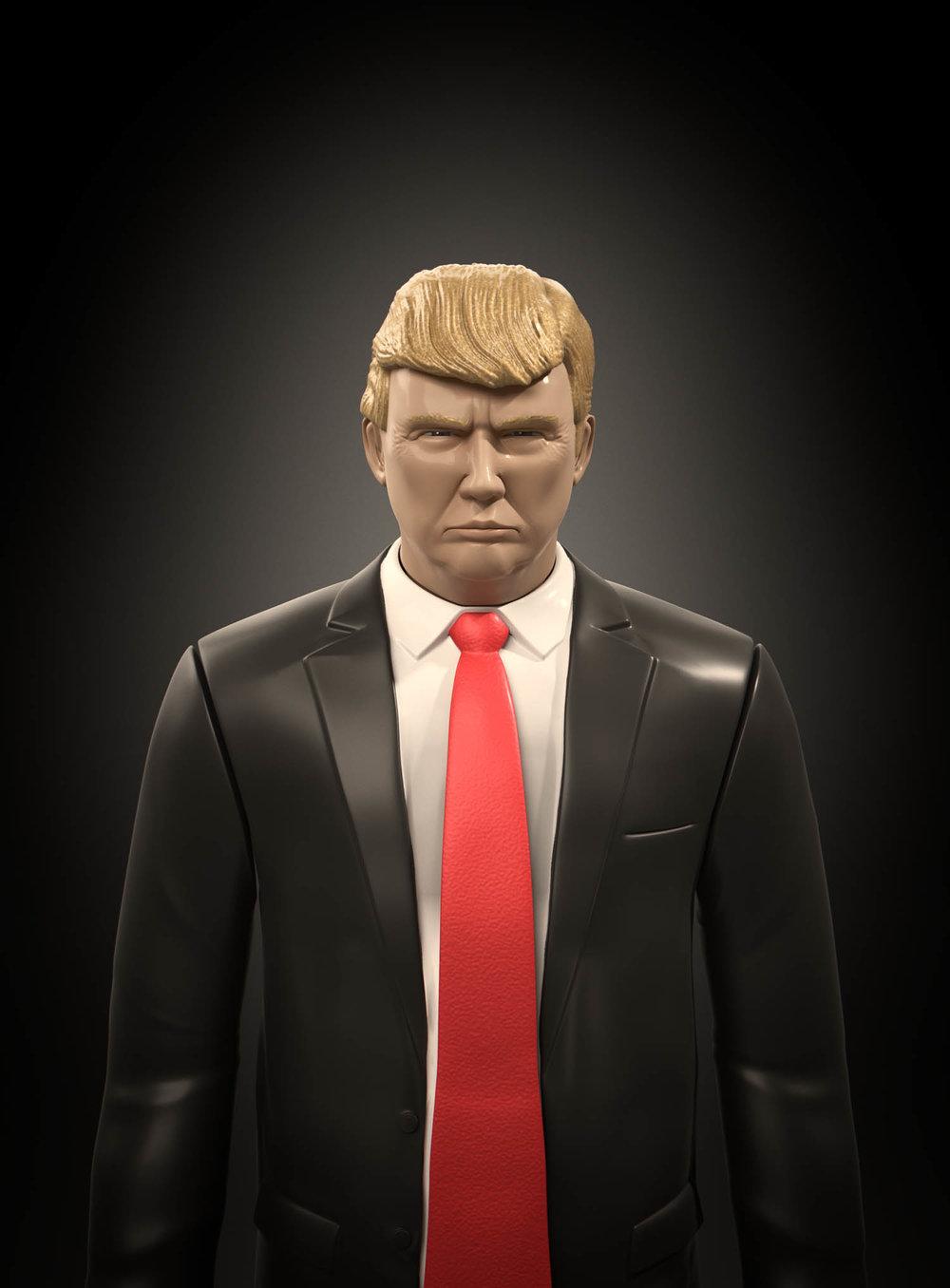 TrumpNoAcc0006.jpg