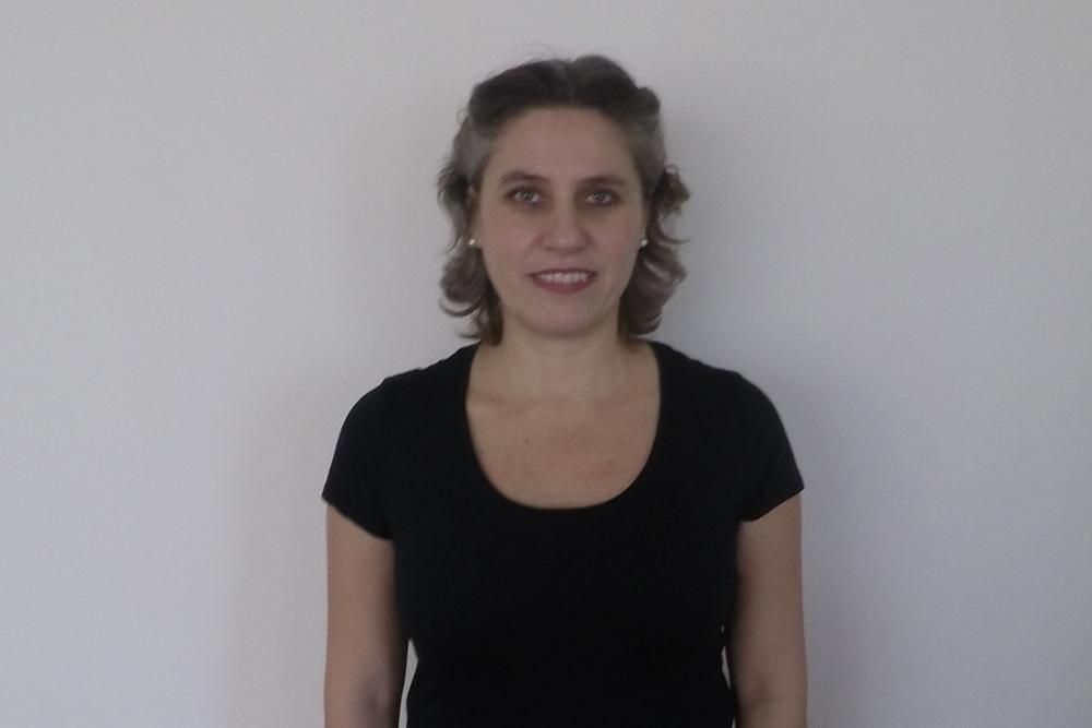 Your House Fitness | In Home Massage Therapy | Gitta Postigo