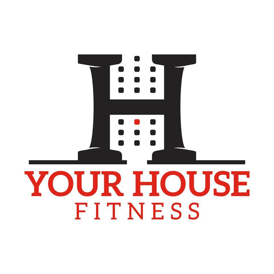 Your House Fitness | Personal Trainer Toronto | In Home Personal Training