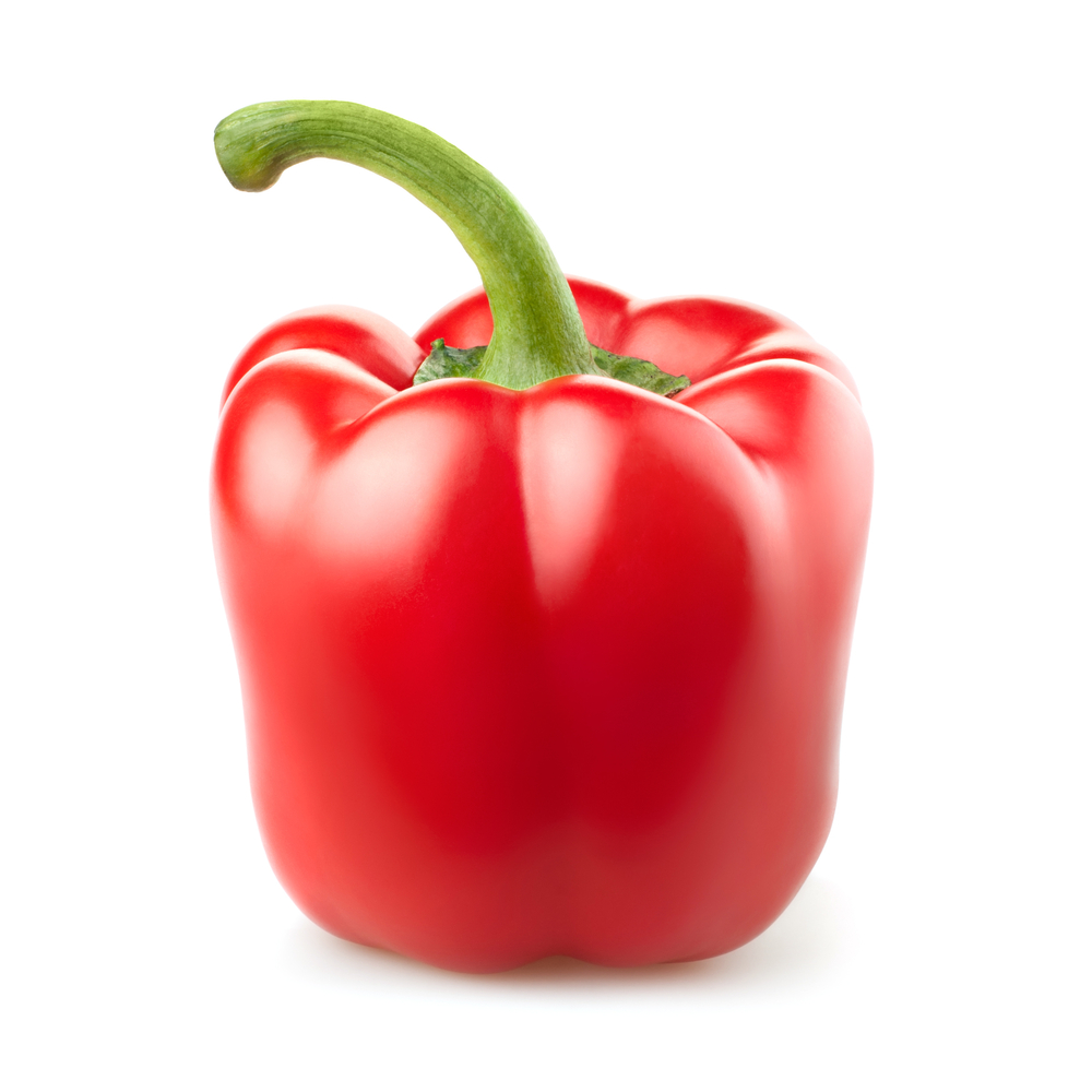 Red Pepper.jpeg