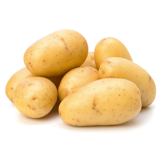 Potatoes.jpeg