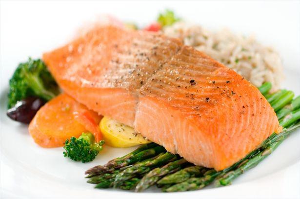 Protein Food.jpeg