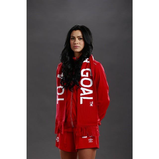 Jonelle Filigno | Personal Trainer Toronto .jpeg