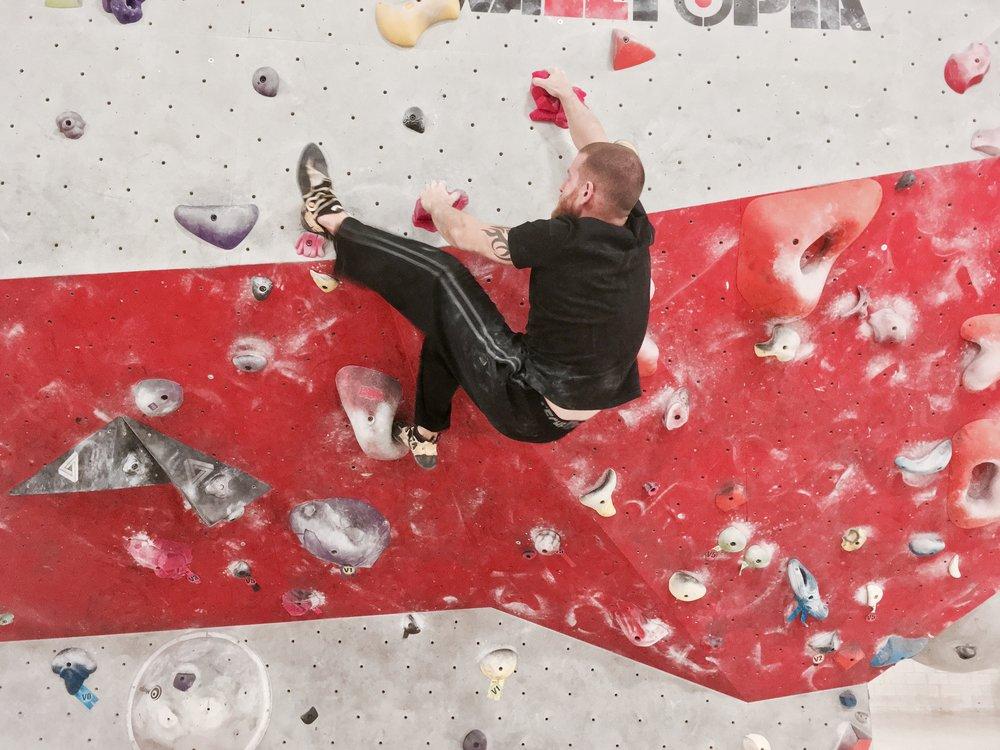 Eric Zimmerman | Climb Blog 3.jpg