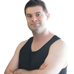 Co-Owner + Certified Personal Trainer Ben Walker View Profile