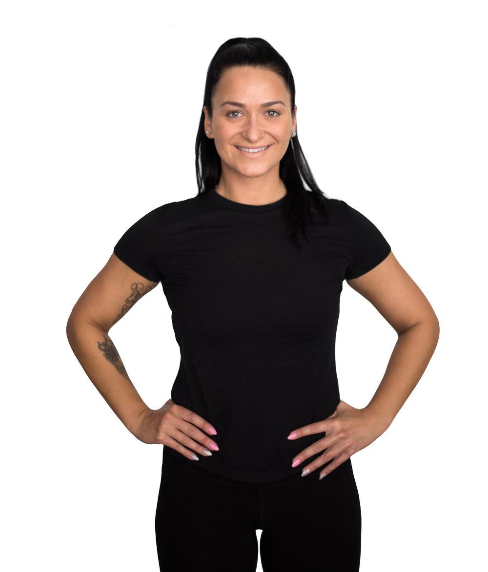 Simona Margine Profile 2.jpg