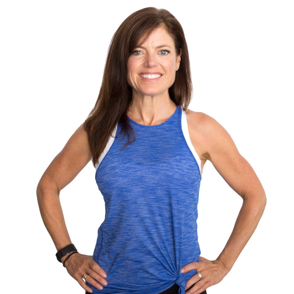 Certified Personal Trainer Laurie king View Profile
