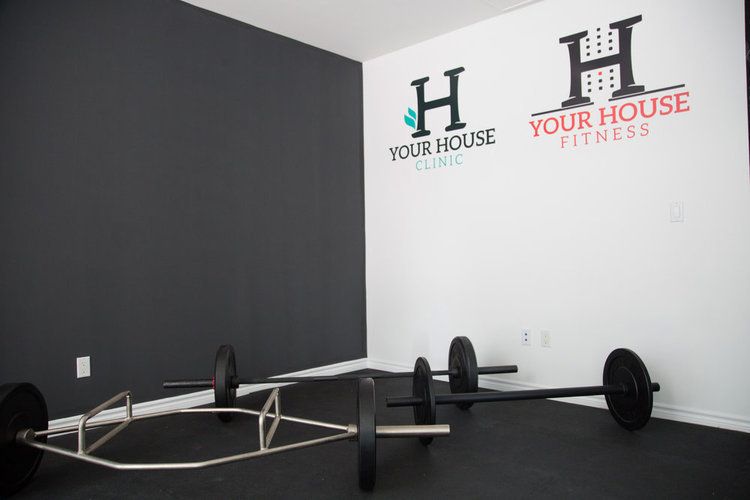 Your House Clinic | Personal Training.JPEG