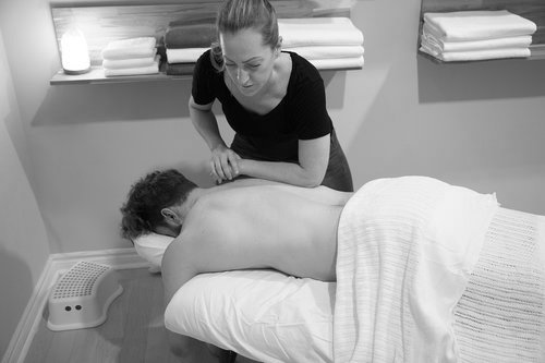 Your House Clinic | Massage Therapy Toronto.jpg