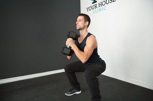 Your House Clinic - Kinesiology .jpg