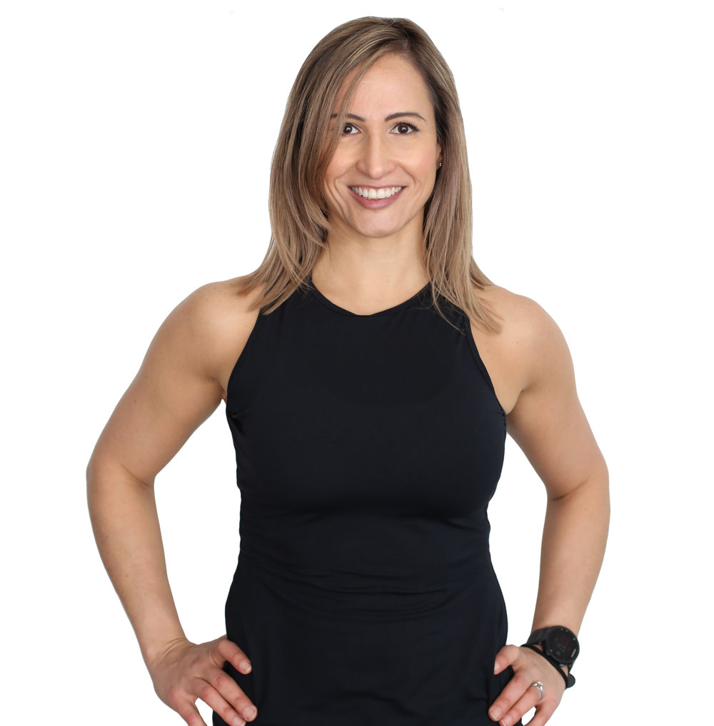 Karen Steele Profile
