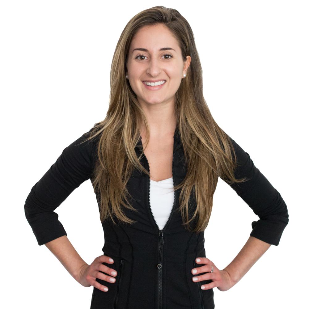 Sarah Coletti Profile Final.png
