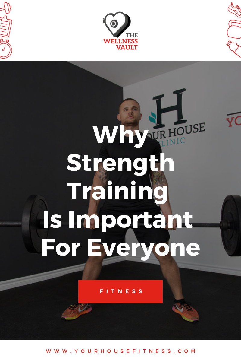 Why Strength Training Is Important For Everyone post.png
