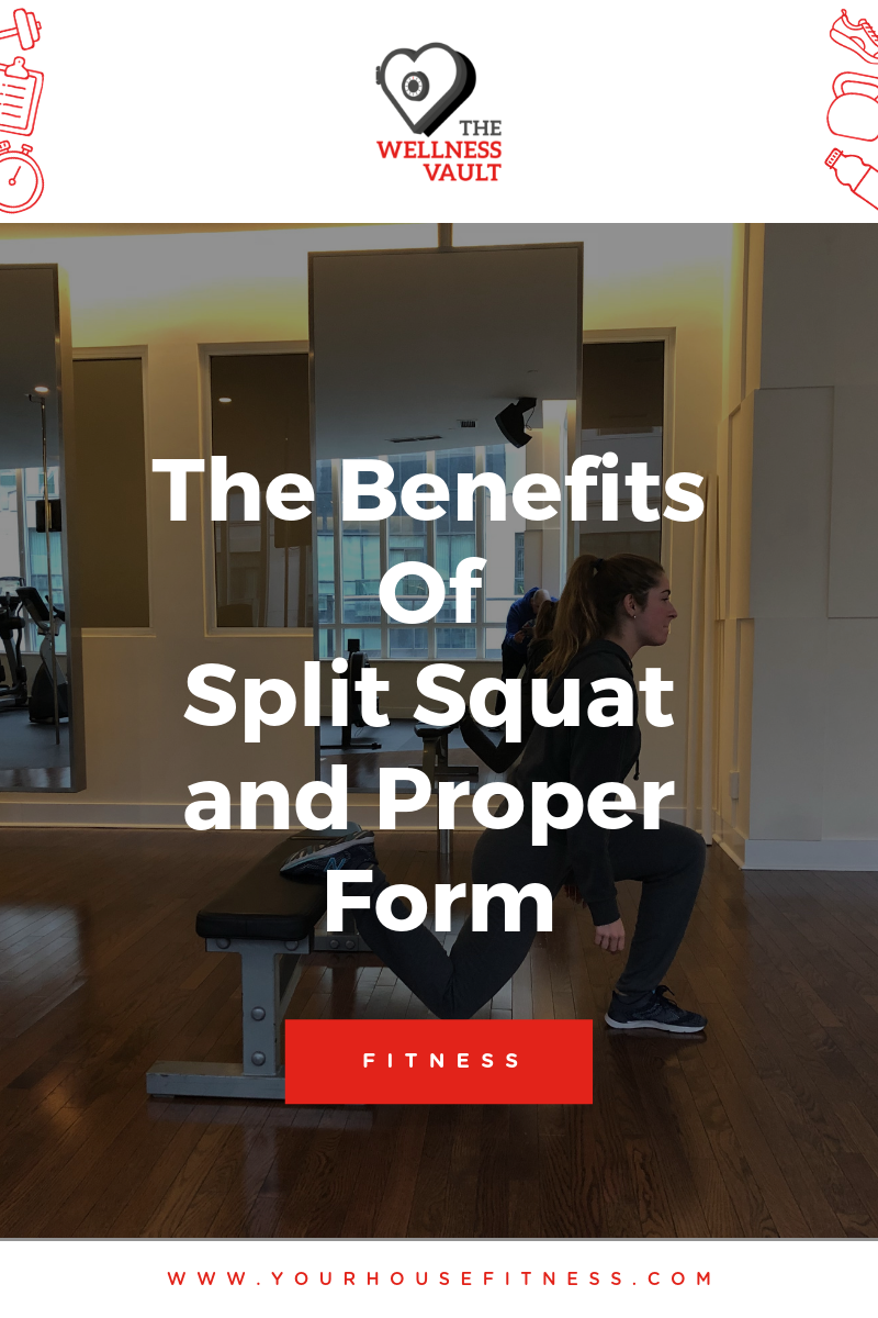 Split Squat Cover Picture