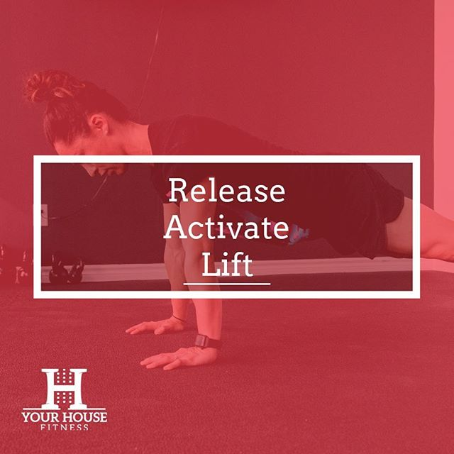 "Link in bio & videos in highlights🔥 - It has almost been 2 years since we released our DIY video series on ""Muscle Release and Activation"". Videos can be found in our stories and highlights. - We wanted to back up our #videoseries with a strong peer reviewed article! - #muscle #toronto #muscleactivation #muscleactivationtechniques #tight"