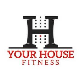 Your House Fitness