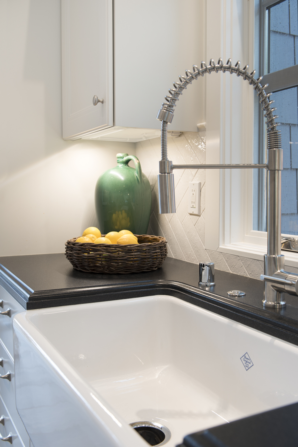 Farmhouse sink.jpg
