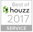 See my award on my Houzz page!