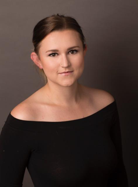 LaurenBell.JPG