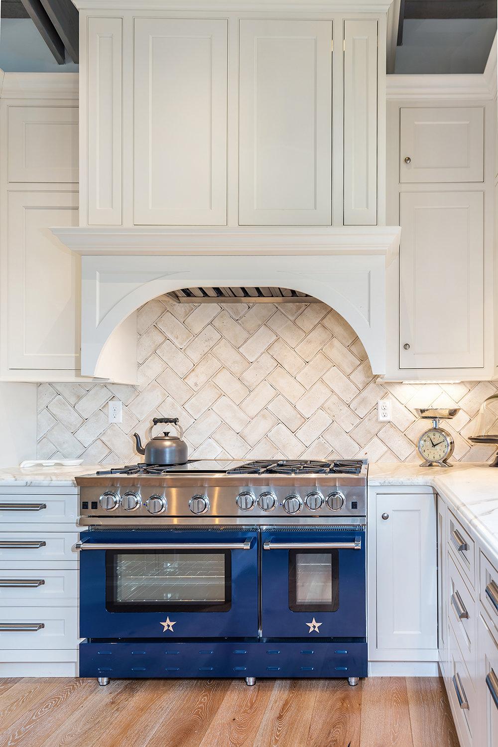kitchen-010.jpg