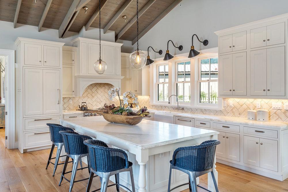 kitchen-002.jpg
