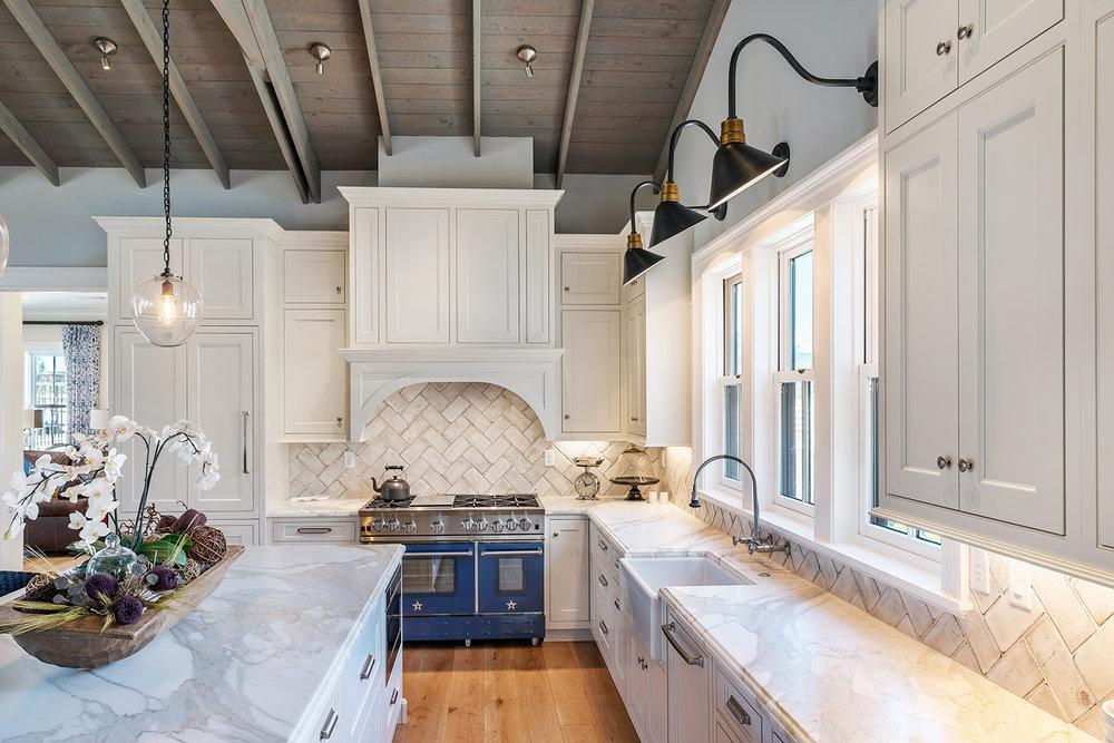 kitchen-013.jpg