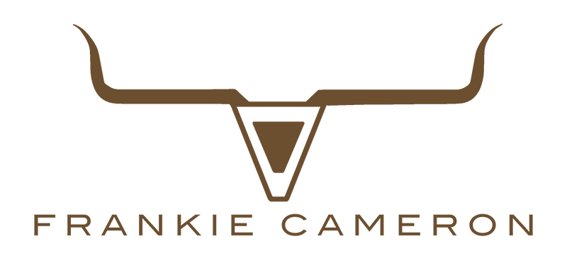 Frankie Cameron Handbags Collection