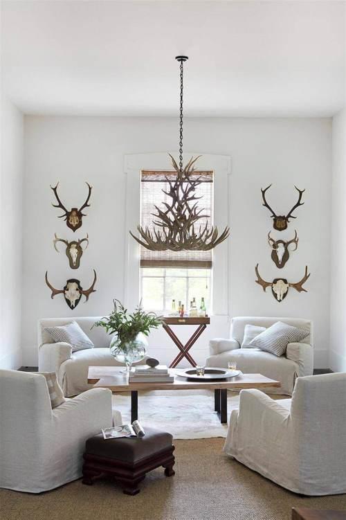 Interior Design Firm In Sonoma County