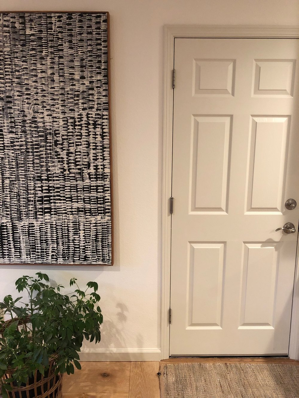Interior Home Design In Santa Rosa