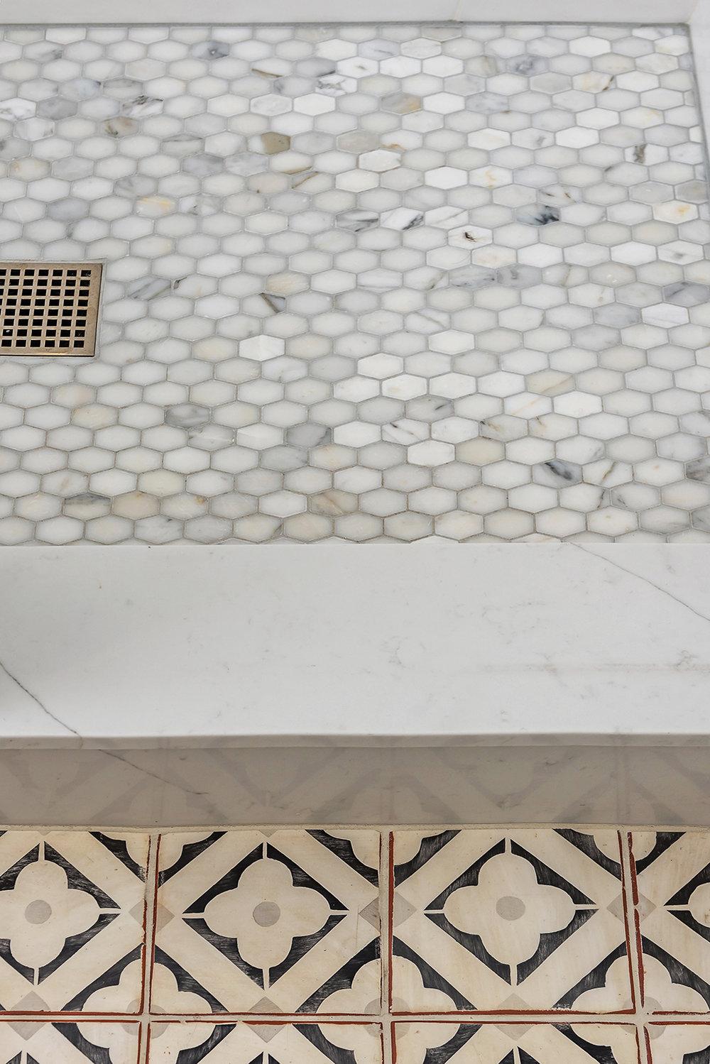 Interior Design Firm In Sebastopol