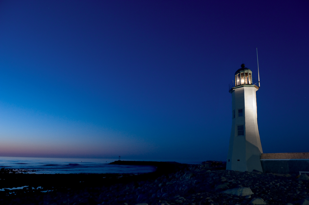 Scituate_light_2-Edit.jpg