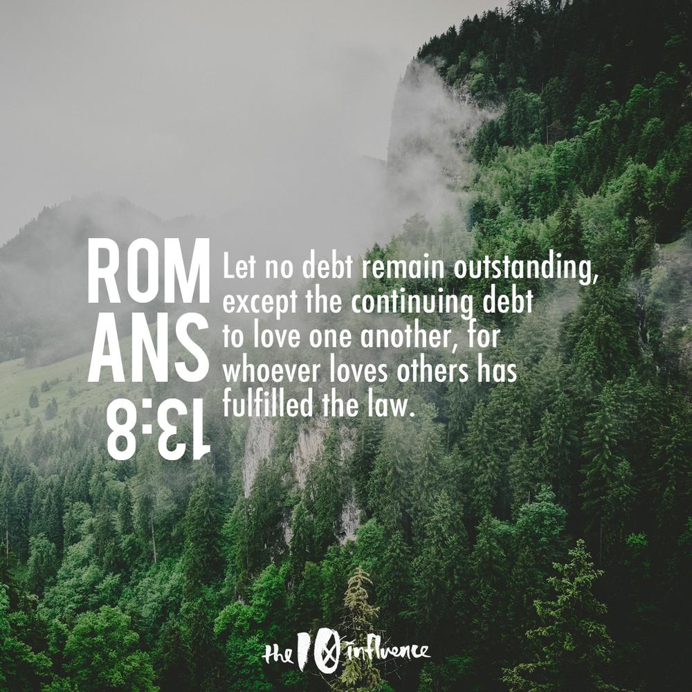 10 - Romans 13 8.jpg