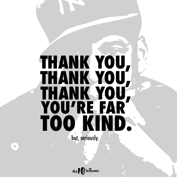 Jay Z - Encore - Thank you.jpg