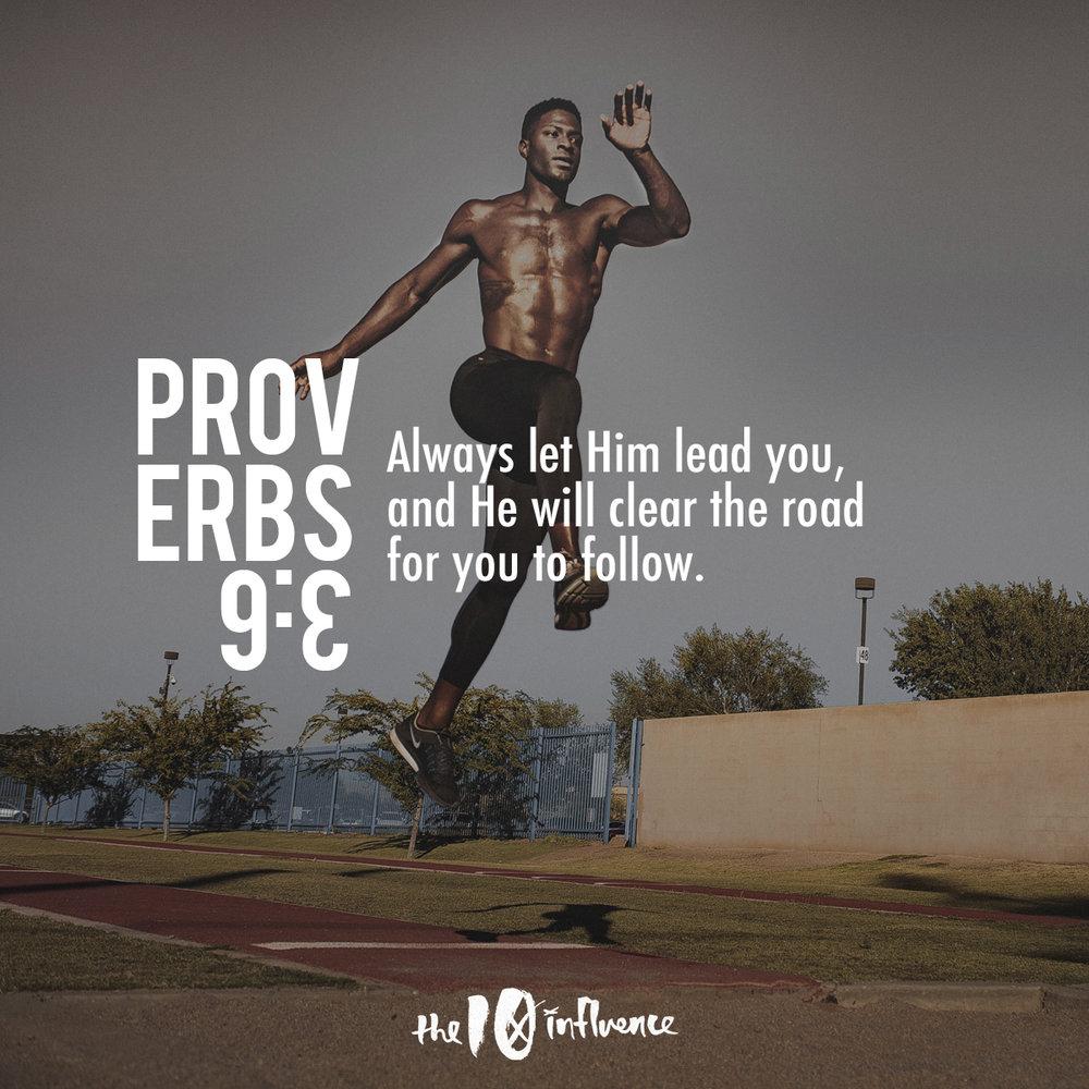 10 - Proverbs 3-6.jpg