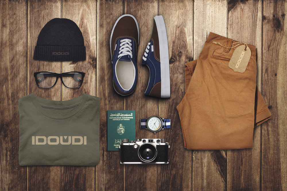 01-Travel-and-Clothes-Mockup-tunisia.jpg