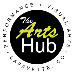 the-arts-hub-logo-lo.png
